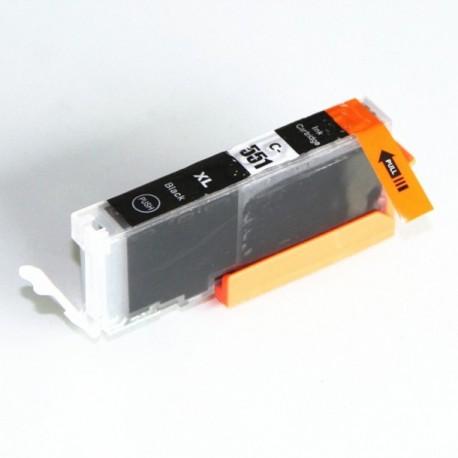 PACK 2 CARTOUCHES D'ENCRE Type: EPSON T2435xl/36xl