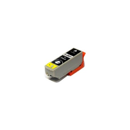 PACK 3 CARTOUCHES D'ENCRE Type: EPSON T0481/82/83