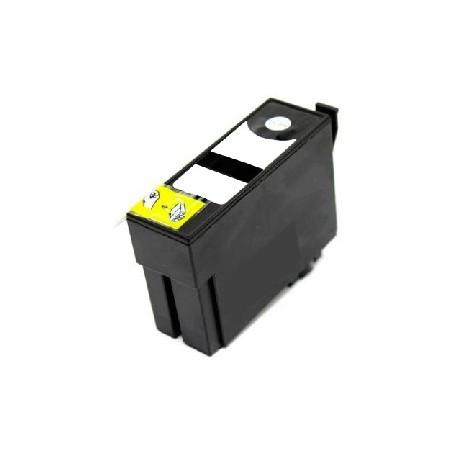 ECOPACK 6 CARTOUCHES D'ENCRE Type: EPSON T0801/802/803/804/805/806