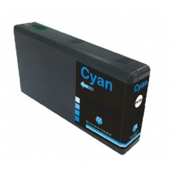 CARTOUCHE D'ENCRE CYAN Type EPSON T9452/C13T945240
