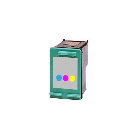 TONER Type: TN3060/3030