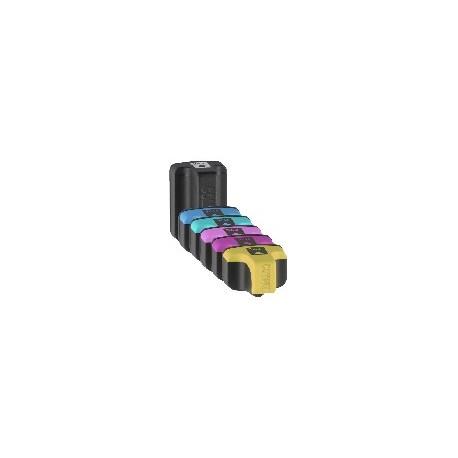 TONER Type: TN3390