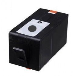 CARTOUCHE D'ENCRE Type HP 920xl noire
