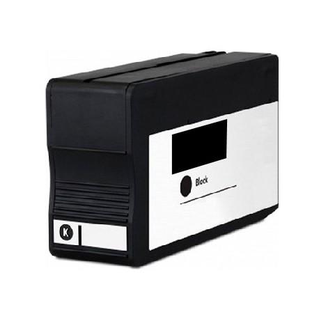 CARTOUCHE D'ENCRE Type HP 950xl noire