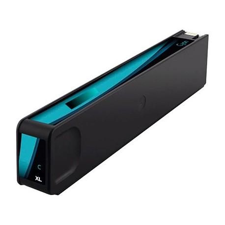 CARTOUCHE D'ENCRE Type HP 981XLC/L0R09A