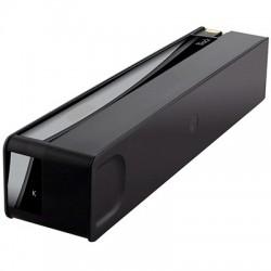 CARTOUCHE D'ENCRE Type HP 981xl noire