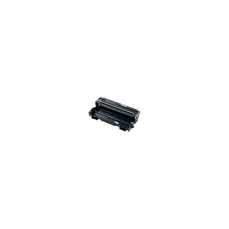 TONER Type: 593-10062