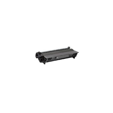 TONER Type BROTHER TN3380