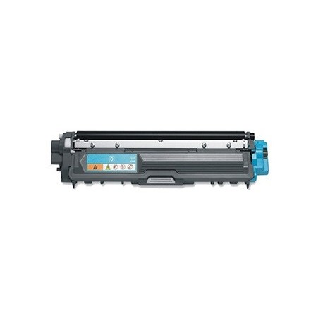 TONER Type BROTHER TN245 ou TN241  CYAN