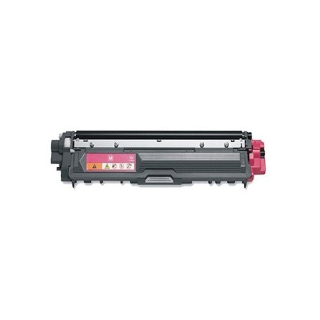 TONER Type BROTHER TN247M