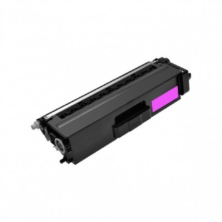 TONER Type BROTHER TN328  MAGENTA