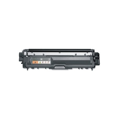 TONER Type BROTHER TN247 Noir