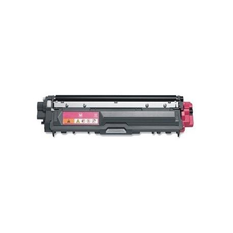 TONER Type: C13S050629
