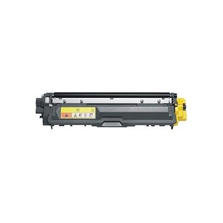 TONER Type: C13S050628