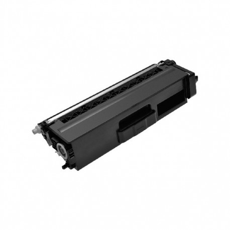 TONER Type BROTHER TN421 Noir