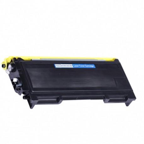 TONER Type: C9700A/Q3960A/EP87/EP701