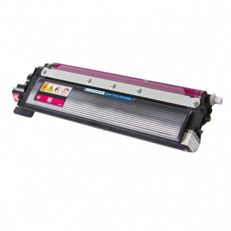 TONER Type BROTHER TN230  MAGENTA