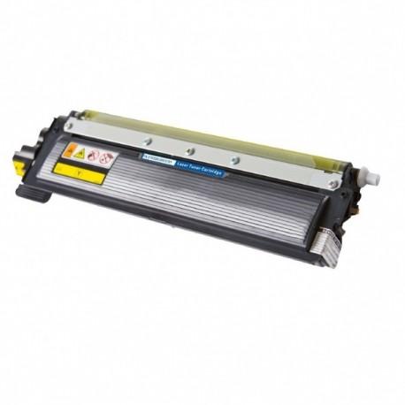 TONER Type: Q6003A/EP707M