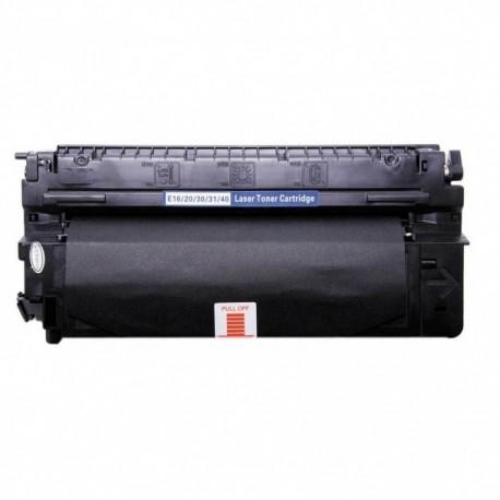 TONER Type: CE271A/650A