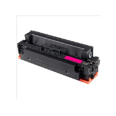 TONER Type DELL 593-11021