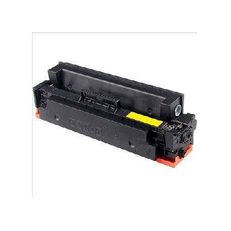 TONER Type: CE313A/126A/CRG729