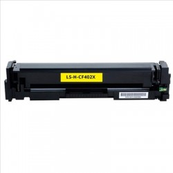 TONER Type DELL 593-10261