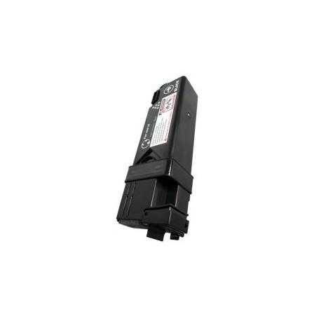 TONER Type DELL 593-10258 ou DELL 1320C BLACK