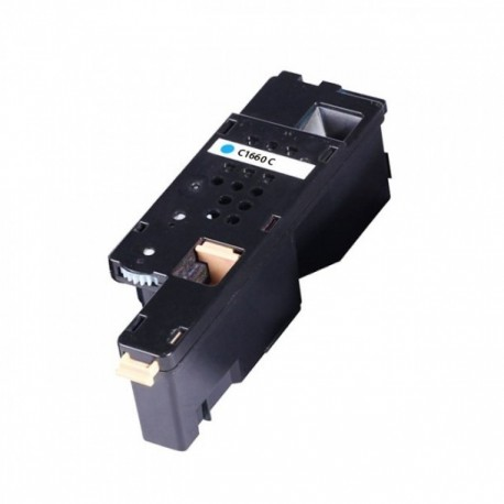 TONER Type DELL 593-10313