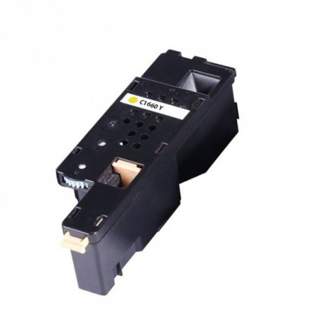 TONER Type DELL 593-10314