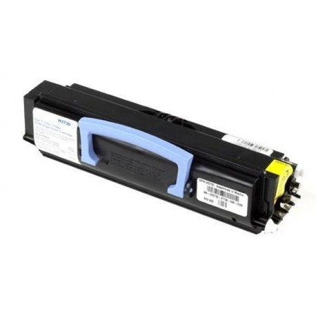 TONER Type DELL 593-11040