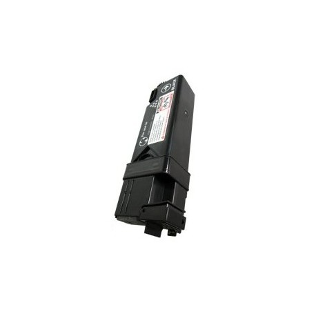 TONER Type DELL 593-10312 ou DELL 2130 ou DELL 2135 BLACK
