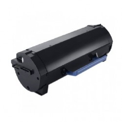 TONER Type DELL 593-11167 ou DELL 2360