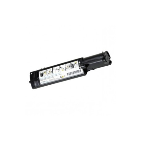 TONER Type DELL 593-10067 ou DELL 3100 BLACK