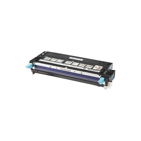 TONER Type DELL 593-10290 ou DELL 3130C