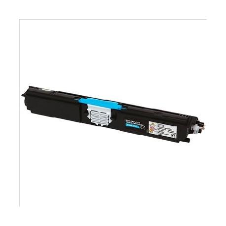 TONER Type EPSON C13S050556 ou CX16 ou C1600C