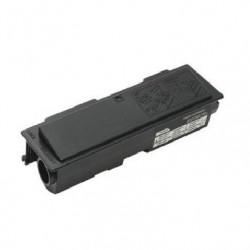TONER Type EPSON C13S050585 ou M2300