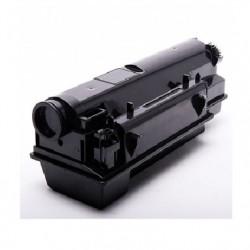 TONER Type EPSON C13S050584 ou M2400