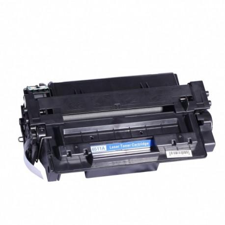 TONER Type HP Q6511A ou CANON EP710