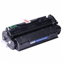 TONER Type HP Q2613A ou HP C7115A ou HP 2624A ou CANON EP25