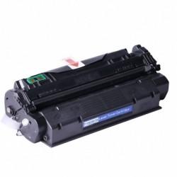 TONER Type HP C7115X ou HP 2613X ou HP 2624X ou CANON EP25
