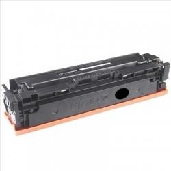 TONER Type HP CF530A ou 205A