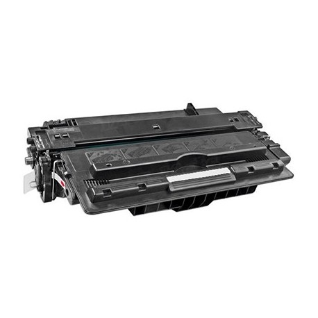 TONER Type HP CF214X ou 14X