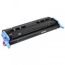 TONER Type HP Q6000A ou CANON EP707K