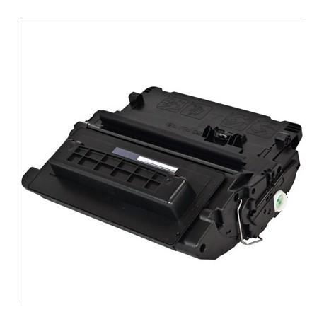 TONER Type HP CF281A ou 81A