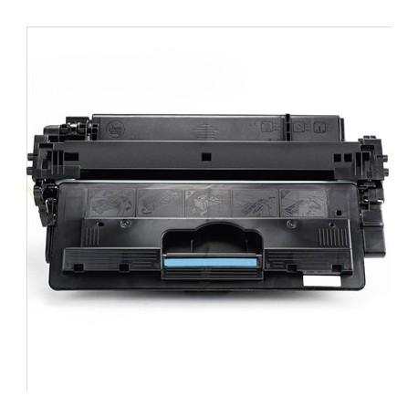TONER Type HP CF287X ou 87X