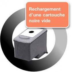 CARTOUCHE D'ENCRE Type CANON CL-41