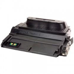 TONER Type HP Q5942X ou HP Q1338X