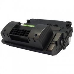 TONER Type HP CE390A ou 90A