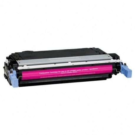 TONER Type HP C9723A