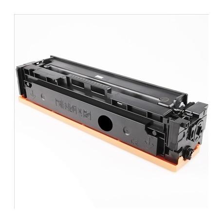 TONER Type HP CF540A ou 203A